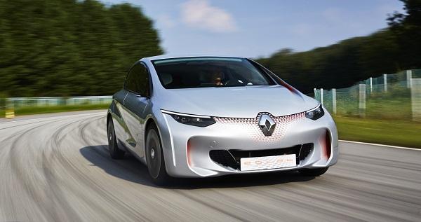 EOLAB_Renault_EOLAB_Otomobiltutkunu