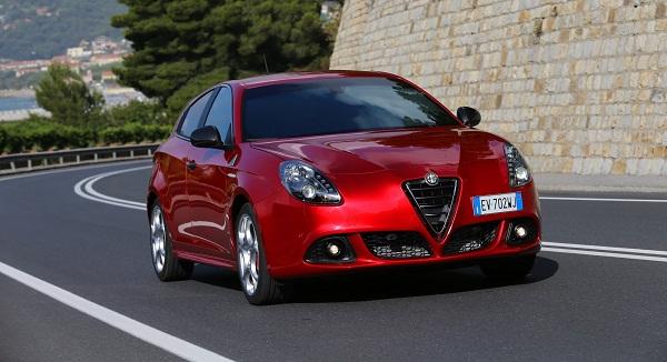 Giulietta QV_Alfa Romeo Giulietta QV_Test_Otomobiltutkunu