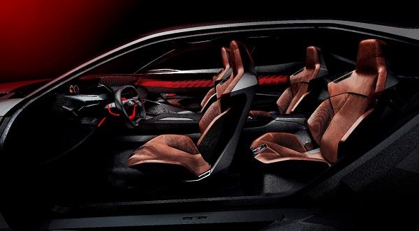 Peugeot_Quartz_Otomobiltutkunu