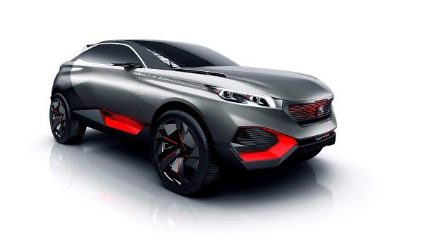 Peugeot_Quartz_Otomobiltutkunu_Konsept_Concept
