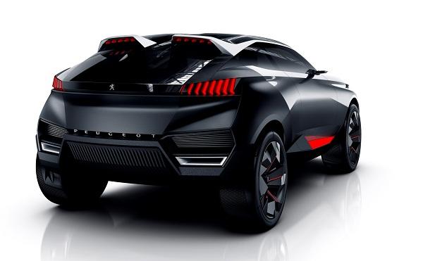 Quartz_Peugeot_Otomobiltutkunu