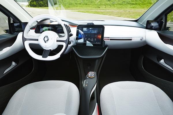 Renault_EOLAB_Otomobiltutkunu_Renault Eolab