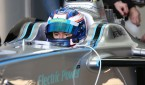 Renault_FIA FORMULA E SAMPİYONASI_FormulaE_Renault FormulaE_Otomobiltutkunu