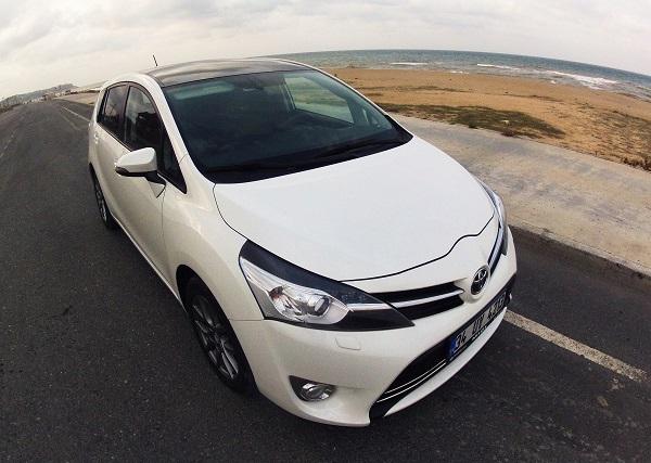 Toyota_Verso-Test_Yeni-Verso_Family-Cars_Otomobiltutkunu.