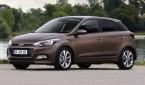 Yeni i20_Hyundai_Otomobiltutkunu_i20 Coupe