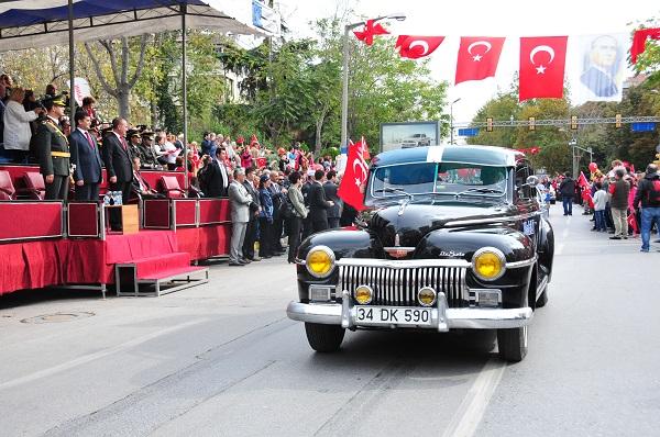 ClassicCars_Otomobiltutkunu