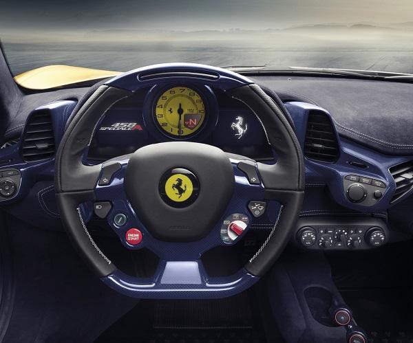 Ferrari 458 Speciale A_Aperta_Otomobiltutkunu