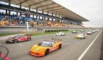 Ferrari Challenge Trofeo Pirelli_Ferrari Racing Days_Ferrari FXX_Ferrari 599XX_Ferrari Challenge_Otomobiltutkunu
