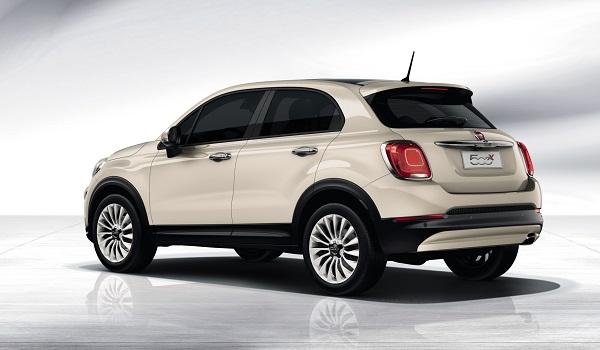 Fiat 500X_Otomobiltutkunu