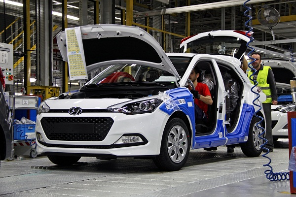 Hyundai Assan_Otomobiltutkunu_New i20