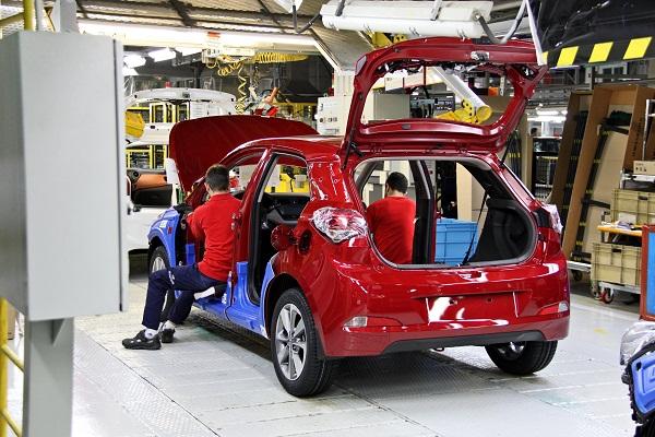 Hyundai Assan_Otomobiltutkunu_New i20_Yeni i20