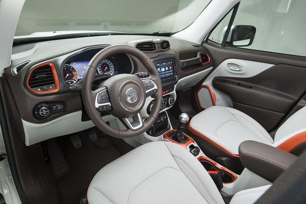 Jeep Renegade Limited_Otomobiltutkunu