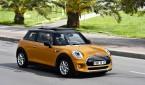 New MINI_New Cooper_MINI Cooper_Yeni MINI Cooper Test_Otomobiltutkunu_Mini Cooper Test_2014 MINI Cooper