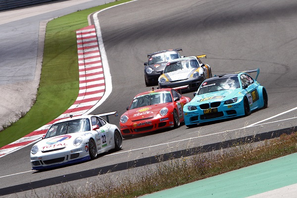 Otomobiltutkunu_IntercityPark_Maxi Grup_Super Grup_GT_Legends Cars_Formula Alfa