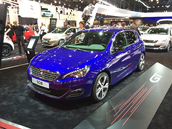 Peugeot 308GT_Mondial_2014_Otomobiltutkunu