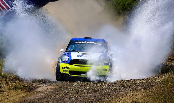 RedBull_Motorsporlari_YagizAvci_Otomobiltutkunu_MINI WRC_TokSport