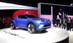 Toyota_C-HR_Crossover C-HR_Otomobiltutkunu
