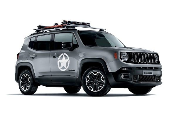 Trailhawk_Jeep® RenegadeTrailhawk_Otomobiltutkunu_JEEP_RENEGADE