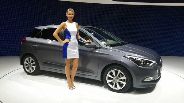 Yeni i20_Hyundai i20_New i20_Otomobiltutkunu_Paris