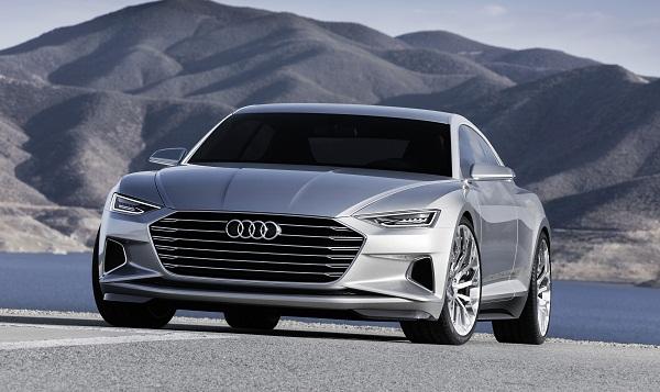 Audi konsept_Otomobiltutkunu