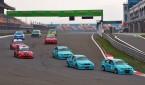 Borusan Otomotiv Motorsport Levent Kocabıyık_supergrup