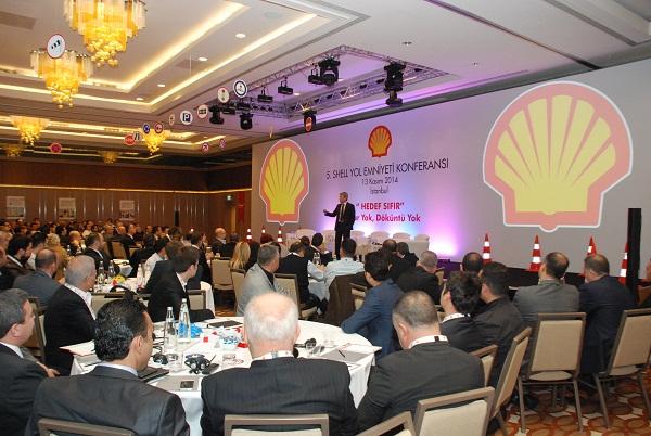 Konferans+genel-Shell+Turkiye+Ulke+Baskani+Ahmet+Erdem_Otomobiltutkunu