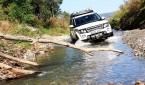 Land Rover Experience_Otomobiltutkunu