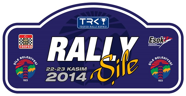 RallySile2014_Otomobiltutkunu