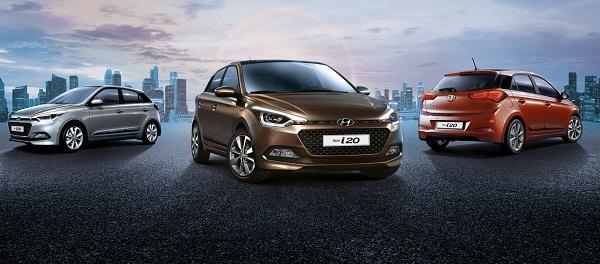 Hyundai i20_Yeni i20_Otomobiltutkunu