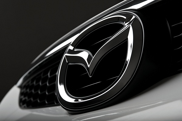 Mazda_CX9_Mazda Motor Corporation_Otomobiltutkunu