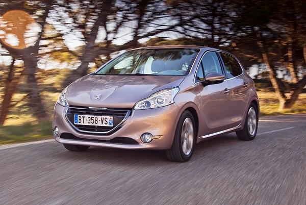 Peugeot 208 otomobiltutkunu_Kampanya_Aralik