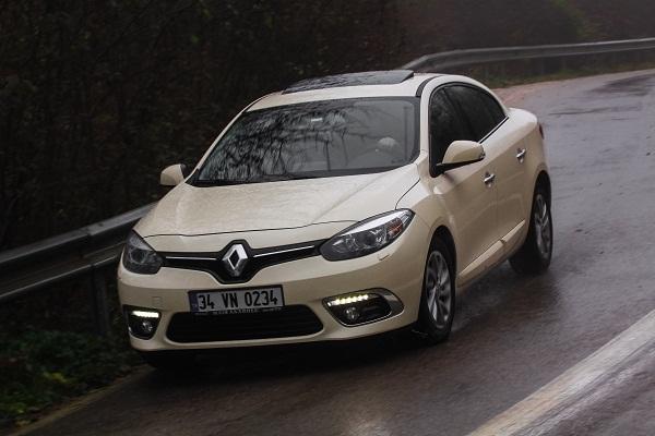 Renault_Fluence_Otomobiltutkunu_2014