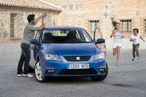 SEAT_Toledo_ 1.6 TDI CR DSG Otomatik Dizel_Otomatik Dizel Araba_Seat Toledo Test_Toledo Kampanya