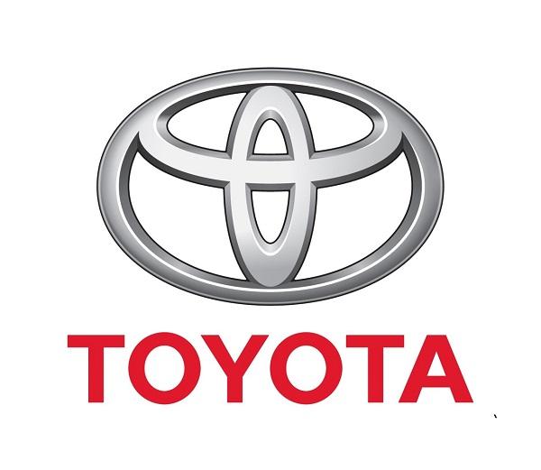 Toyota Kadın Muhendis Gelistirme Vakfı