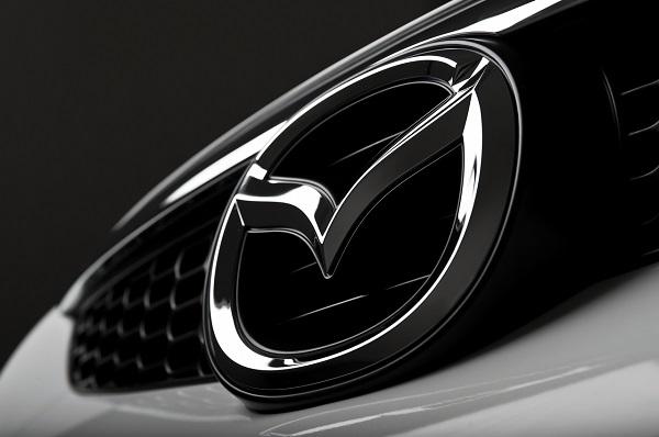 Mazda_Kasko