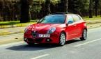 Alfa Romeo Giulietta 1.4 TB Multiair 170hp TCT Test_Giulietta Test_Otomobiltutkunu