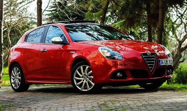 Alfa Romeo_Giulietta 170hp_TCT_Test_Giulietta Test_Otomobiltutkunu_Giulietta Details_New Giulietta_170Hp Giulietta