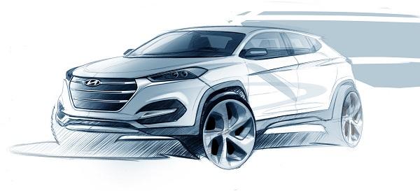 Hyundai Tucson_Cenevre_Otomobiltutkunu