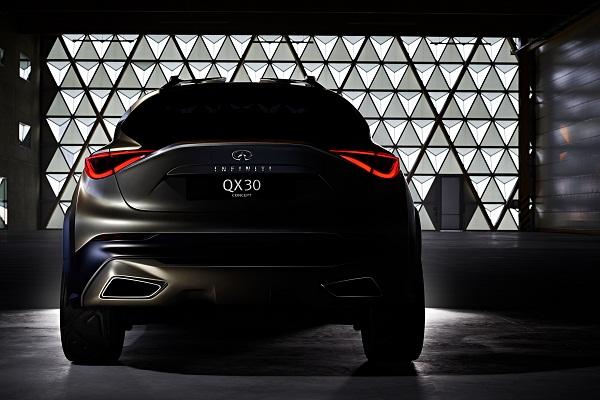 Infiniti+QX30+Concept_Otomobiltutkunu_Infiniti QX30 Concept