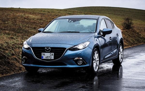 Mazda3Test_yeniMazda3_MazdaTurkiye_Otomobiltutkunu_Mazda3