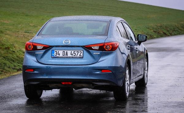 Mazda3Test_yeniMazda3_MazdaTurkiye_Otomobiltutkunu_Mazda3_Test_Otomobil_MazdaTest