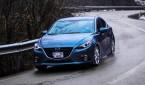 Mazda3Test_yeniMazda3_MazdaTurkiye_Otomobiltutkunu_Mazda3_Test_Otomobil_MazdaTest_SKYACTIV