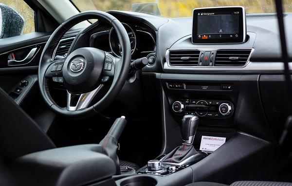 Mazda3Test_yeniMazda3_Otomobiltutkunu_Mazda3