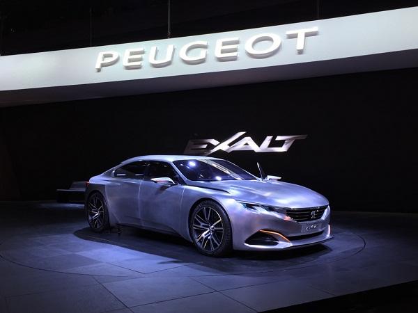 Peugeot EXALT_Mondial_2014_Otomobiltutkunu