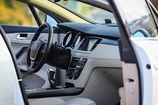 Peugeot508Test_Yeni508_508Test_TestDays_Otomobiltutkunu_PeugeotTurkiye_New508Test_Allure