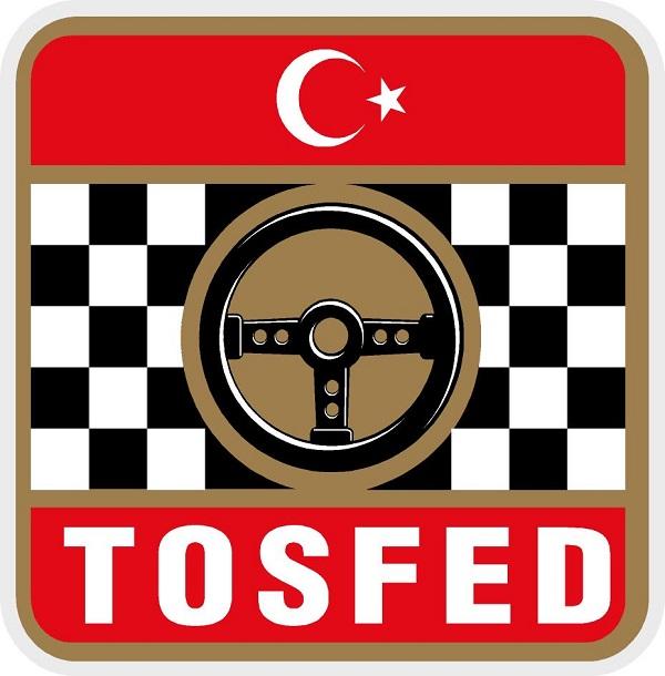 TOSFED_Logo_Otomobiltutkunu