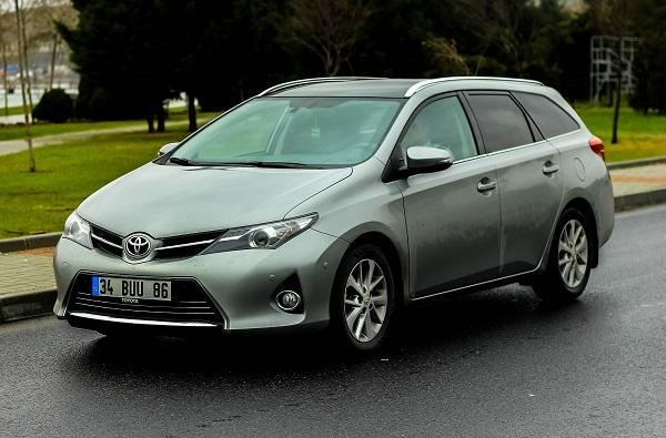 Toyota Auris Touring Sports Test_ToyotaTurkiye_Auris Test_Otomobiltutkunu_Toyota_Auris_Touring_Sports_Test