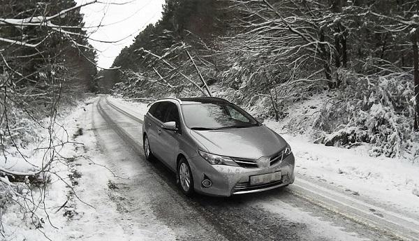 Toyota Auris Touring Sports Test_ToyotaTurkiye_Auris Test_Otomobiltutkunu_Toyota_Auris_Touring_Sports_Test_Valvematic Multidrive