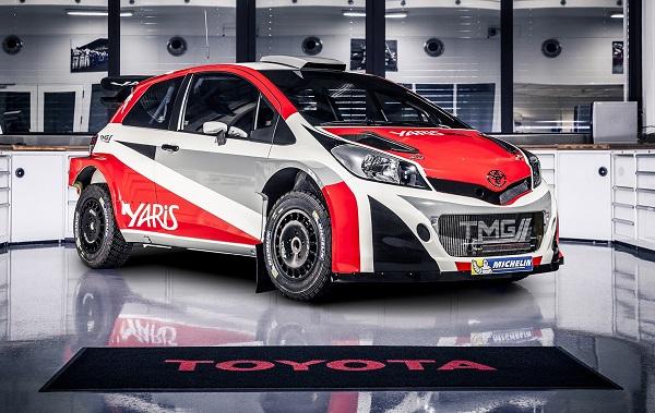 Toyota Yaris WRC_Otomobiltutkunu