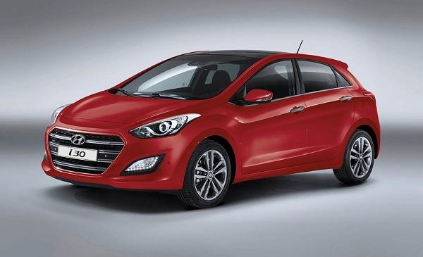 Hyundai i30_Otomobiltutkunu